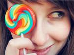 lollipop by pukingpastilles