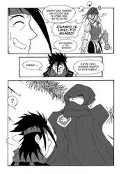 Magician Trigger chapter02_03 by MagicianTrigger-club