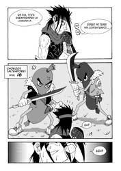 Magician Trigger chapter02_09 by MagicianTrigger-club