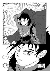 Magician Trigger chapter02_12 by MagicianTrigger-club