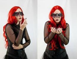 bat 1 by magikstock
