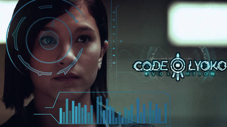 Code Lyoko Yumi HUD by TM9622