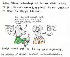 Freemed2-6-2013 by cartoonistforchrist