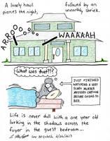 Hildreth2-2013 by cartoonistforchrist