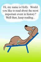 Page 01 by cartoonistforchrist