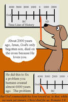 Page 02 by cartoonistforchrist