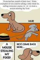 Page 04 by cartoonistforchrist