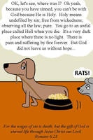 Page 05 by cartoonistforchrist