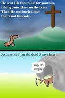 Page 06 by cartoonistforchrist