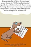 Page 07 by cartoonistforchrist