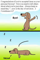 Page 10 by cartoonistforchrist
