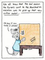 Jeff Purser 2009 by cartoonistforchrist