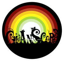 logo by Redey