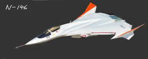 N-146 by fighterman35