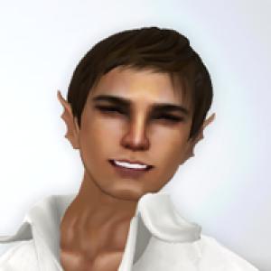 Midare-II's Profile Picture