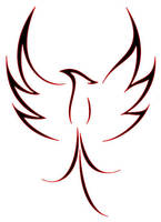 Phoenix by jadynk