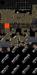 Tiles by sgor00