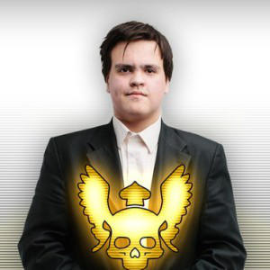 sgor00's Profile Picture