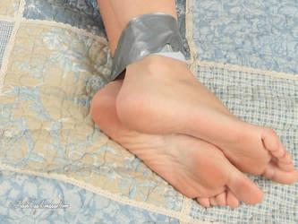 Marsa Feet 10 by Stervus