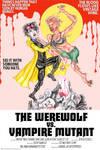 Jubilee + Wolfsbane - Werewolf vs. Vampire Mutant by IAmABananaOo