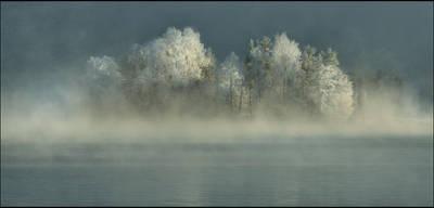 maybe Avalon by KariLiimatainen