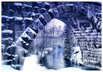 one of my .. by KariLiimatainen