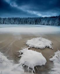 winter xX by KariLiimatainen