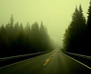 80 km by KariLiimatainen