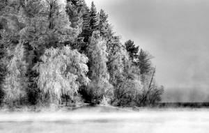 mystical by KariLiimatainen