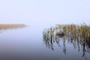 Peaceful moment by KariLiimatainen