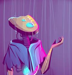 r..rain? by bluehightoptrainers