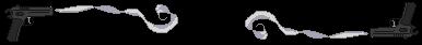Gun Divider By kanvos