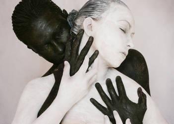 .Obverse. by Psychosomaticc