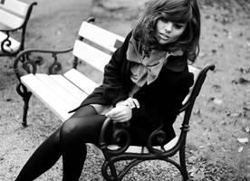 .My Own Sophia Loren.IV. by Psychosomaticc