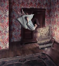 .In Between.II by Psychosomaticc