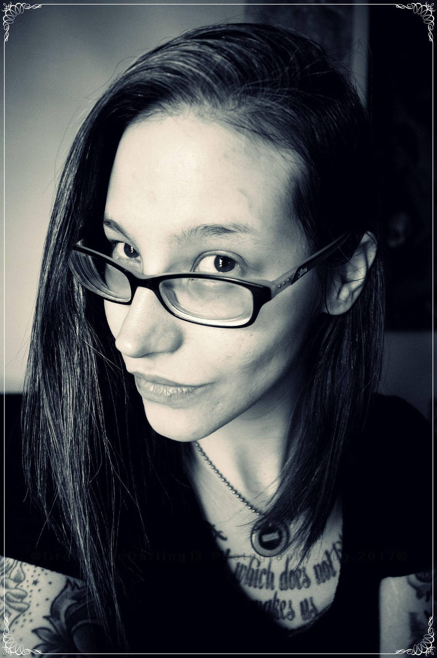 GrotesqueDarling13's Profile Picture
