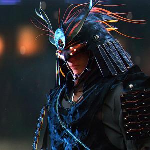 Hideyoshi's Profile Picture