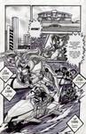 Yugioh DQ Manga pg 24 by jadenkaiba