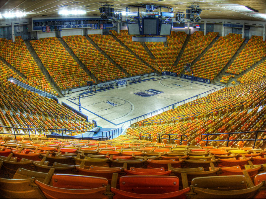 Spectrum - Utah State Aggies by ProvoAggie