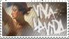 ColdPlay Stamp by SpitFire19er