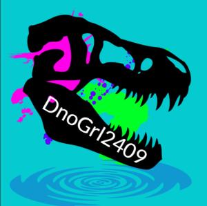 dnogrl2409's Profile Picture