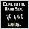 Come to the dark side... by SSDLPF