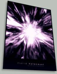 florid holocaust by SSDLPF