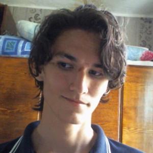 kalterfive's Profile Picture