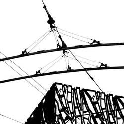 Tramlines by dynax700si