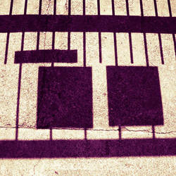 Squares, Rectangles and Lines by dynax700si