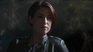Alex Danvers by Price86