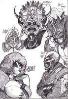 fan re-design by Deadmen23-3