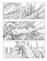 Gigan Page 03 by Virus-91