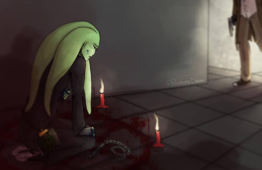 blood_cult_by_phantasmicdream_dcwibg3-fu